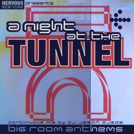Someday Anthony Acid S Uplift Vocal Remix