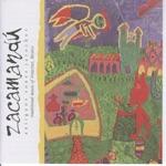 Zacamandú - El Aguanieve