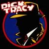 Dick Tracy Original Score
