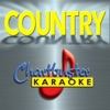 Famous In A Small Town (Karaoke Performance Track)