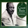 Flat Foot Floogie  - Count Basie And His Orchestra
