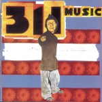 311 - Do You Right