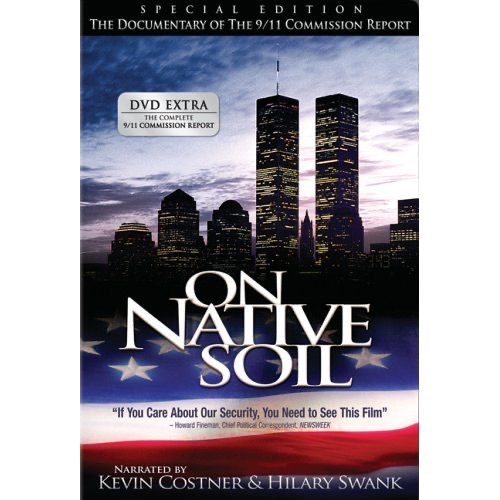 On Native Soil Updates