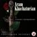 Waltz - Арам Хачатурян