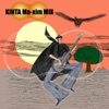 Kinta-Ma Xim-Mix - Single ジャケット写真