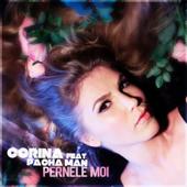 Pernele Moi (feat. Pacha Man)