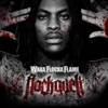 Flockaveli (Deluxe Version), Waka Flocka Flame