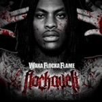 Waka Flocka Flame - Smoke, Drank (feat. Bo Deal, Mouse & Kebo Gotti)