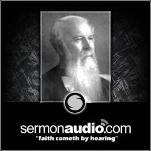J. C. Ryle on SermonAudio.com