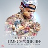 Time of Your Life - Single
