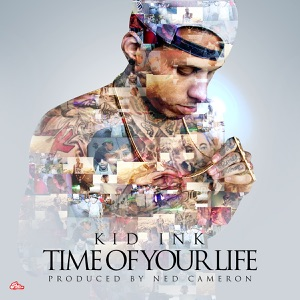 Time of Your Life - Single Mp3 Download
