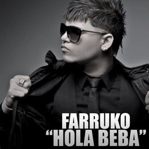 Hola Beba - Single Mp3 Download