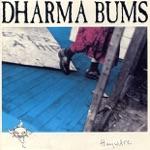 Dharma Bums - Jet Pilot