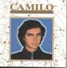 Con el Viento a Tu Favor by Camilo Sesto iTunes Track 5