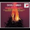 Verdi: Don Carlo, James Levine & Metropolitan Opera Orchestra
