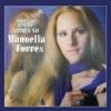 Ahora Si Quiero, Ahora No, Manoella Torres