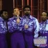 Abraham Martin and John Performed Live On The Ed Sullivan Show 6 1 69 Single
