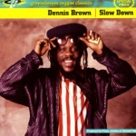 Dennis Brown - They Fight I