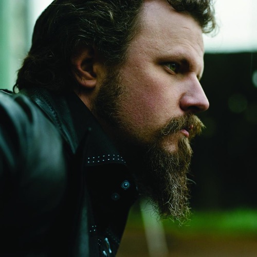 Jamey Johnson - My Way to You - Single