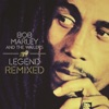 Bob Marley & The Wailers - Punky Reggae Party (feat. Lee