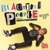 Beautiful People (feat. Benny Benassi) [Remix] - EP ジャケット写真