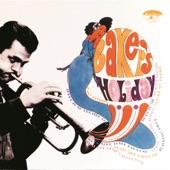 Chet Baker - That Ole Devil Called Love