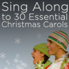 Sing Along to 30 Essential Christmas Carols - ProSound Karaoke Band