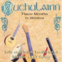 Three Months In Winter by Cuchulainn on Apple Music