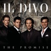 The Promise, Il Divo