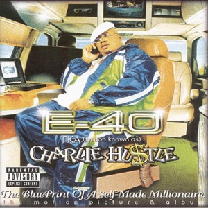 Federal e 40 e 40 mp3 download memo roelle charlie hustle the blueprint of a self made millionaire mp3 download malvernweather Images