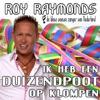 1000 Pot Op Klompen - Single