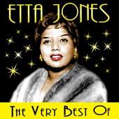 Etta Jones - I Love Paris