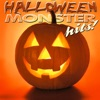 Halloween Monster Hits - Single