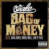 Bag of Money feat Rick Ross Meek Mill T Pain Single