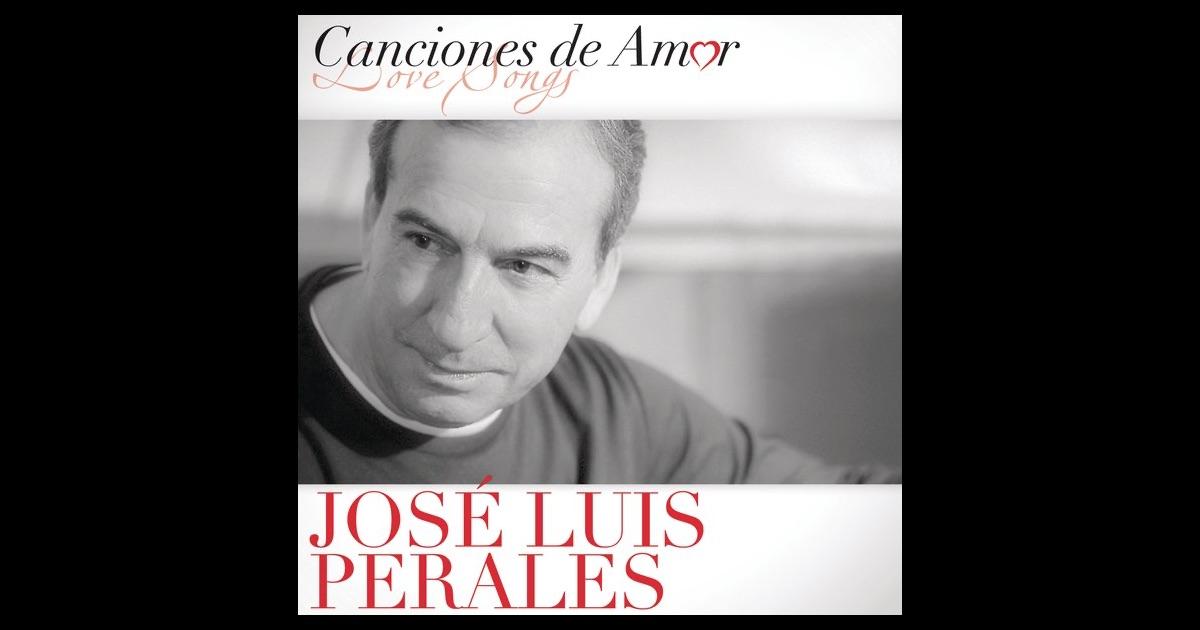 Canciones de Amor en Español y Música Romántica