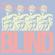 Blind (Radio Edit) - Hercules & Love Affair
