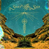 Sons of the Sea - Space and Time