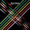 Alchemy (feat. Zoë Johnston) (The Remixes)