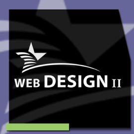 Imed 2315 Web Page Design Ii Unit 2 Videos