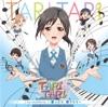 TVアニメ「TARI TARI」ミュージックアルバム