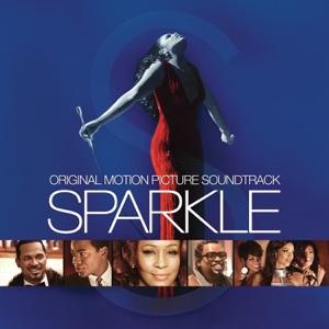 Jordin Sparks & Whitney Houston - Celebrate