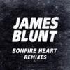 Bonfire Heart Remixes EP