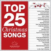 Top 25 Christmas Songs - Maranatha! Christmas