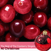 The Best of the Cranberry Singers At Christmas
