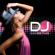 Billionaire (Instrumental) - DJ Cover This