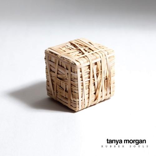 Tanya Morgan - The Only One (feat. Tiara Wiles, Mike Maven, Spree Wilson & Rocki Evans)