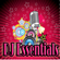 DJ Essentials: Samples, Sound Effects, and Acapellas - Part 1 - Party Mix DJ's