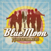 Blue Moon (Remastered) - The Marcels