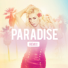 Just Ivy - Paradise (feat. Akon) [Full Club Remix] ilustración