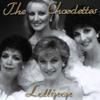 The Chordettes - Lollipop artwork